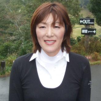 LPGA会員女子プロラウンドゴルフレッスン ゴルフコンペの手配 ...